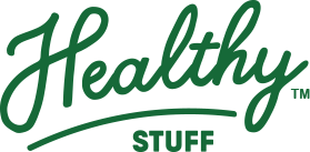 Healthy Stuff Online Limited