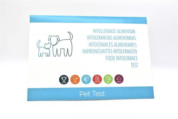 pet-test-product
